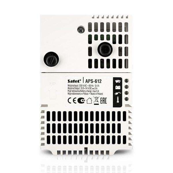 APS 612 600x600 - Satel APS-612