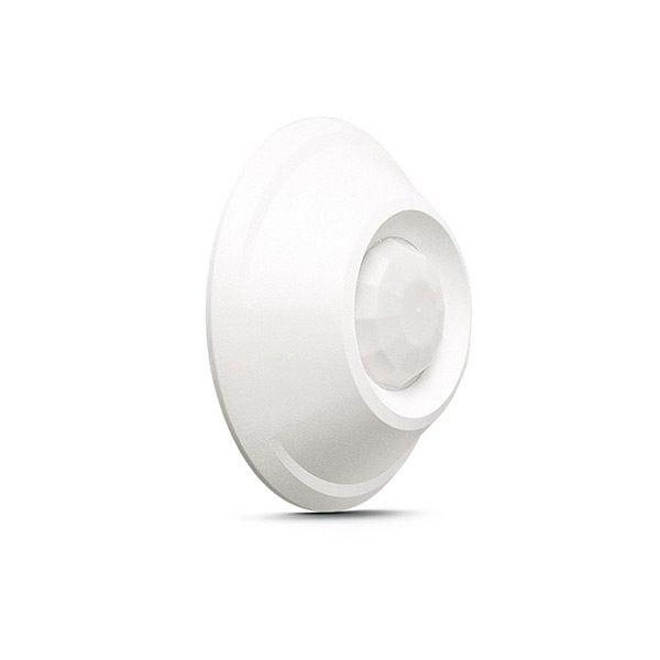 AQUA RING 600x600 - Czujka ruchu Satel AQUA Ring