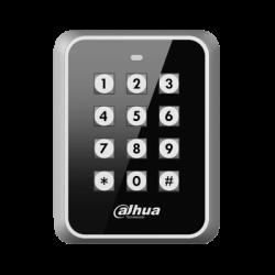 ASR1101M ASR1101M D thumb 250x250 - Czytnik zbliżeniowy Dahua ASR1101M-D