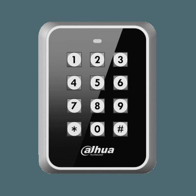 ASR1101M ASR1101M D thumb - Czytnik zbliżeniowy Dahua ASR1101M-D