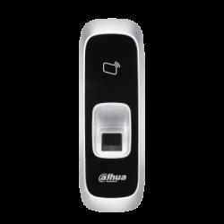 ASR1102AV2 ASR1102A DV2 thumb 250x250 - Czytnik zbliżeniowy Dahua ASR1102A-D(V2)
