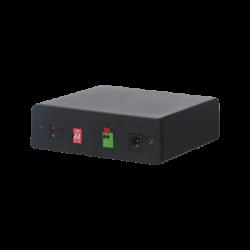 Alarm Box thumb 250x250 - Moduł RS-485 Dahua ARB1606
