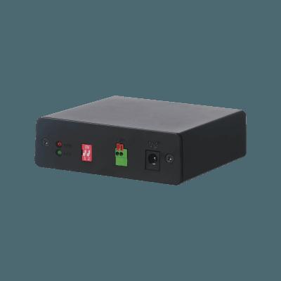 Alarm Box thumb - Moduł RS-485 Dahua ARB1606