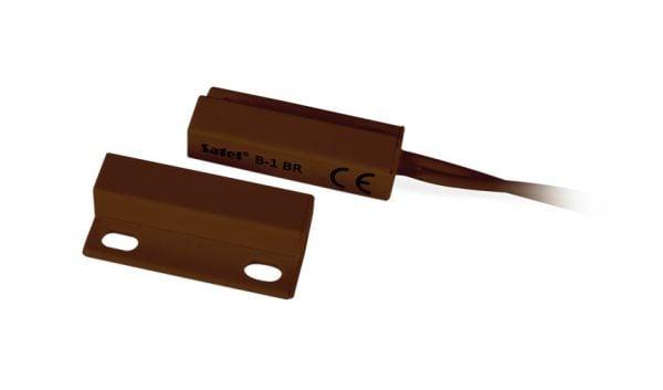 B 1 BR 600x353 - Kontaktron Satel B-1 BR