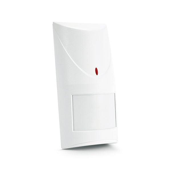 COBALT 600x600 - Czujka ruchu Satel COBALT Pro