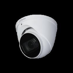 DH HAC HDW1200T Z Image thumb 250x250 - Kamera kopułkowa Dahua HAC-HDW1200T-Z-2712