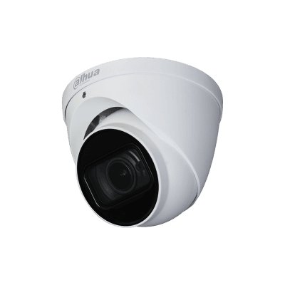 DH HAC HDW1200T Z Image thumb - Kamera kopułkowa Dahua HAC-HDW1230T-Z-A-2712