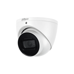 DH HAC HDW2241T A Image1 thumb 250x250 - Kamera kopułkowa Dahua HAC-HDW2241T-A