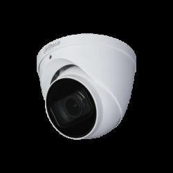 DH HAC HDW2241T Z A Image thumb 250x250 - Kamera kopułkowa Dahua HAC-HDW2241T-Z-A