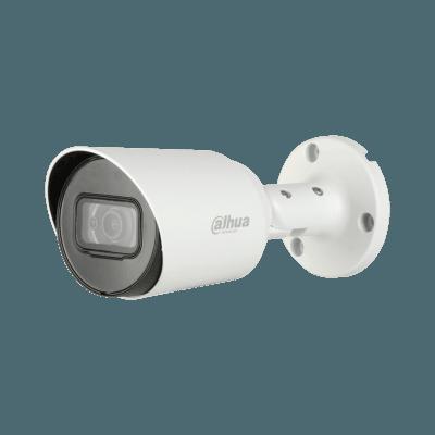 DH HAC HFW1200T A Image thumb - Kamera tubowa Dahua HAC-HFW1200T-A-0280B