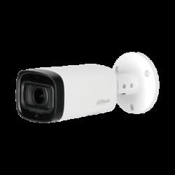 DH HAC HFW1230R Z IRE6 Image thumb 250x250 - Kamera tubowa Dahua HAC-HFW1230R-Z-IRE6-2712