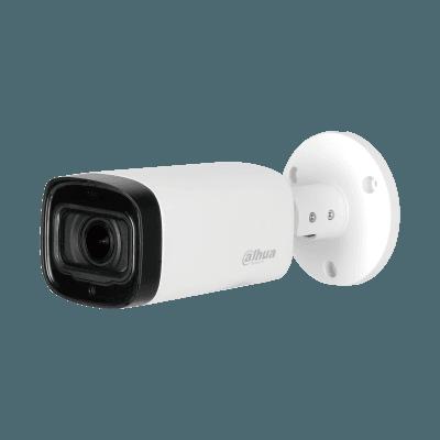 DH HAC HFW1230R Z IRE6 Image thumb - Kamera tubowa Dahua HAC-HFW1230R-Z-IRE6-2712