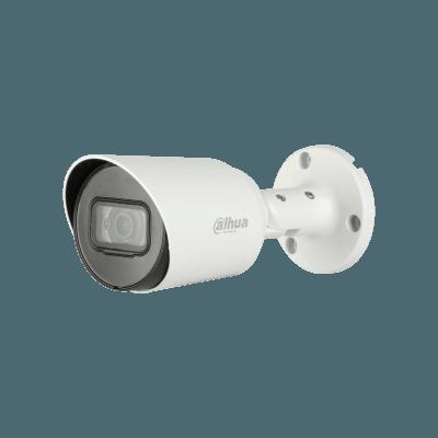 DH HAC HFW1500T A Image thumb - Kamera tubowa Dahua HAC-HFW1500T-A-0280B