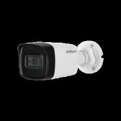 DH HAC HFW1500TL A Image thumb 250x250 - Kamera tubowa Dahua HAC-HFW1500TL-A-0360B