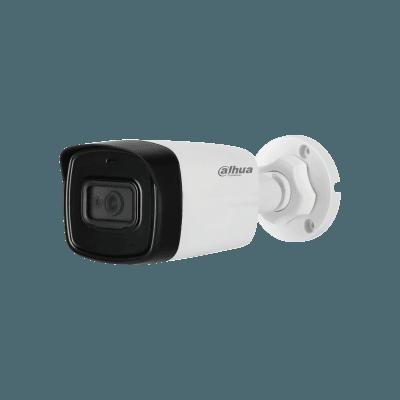 DH HAC HFW1500TL A Image thumb - Kamera tubowa Dahua HAC-HFW1500TL-A-0360B
