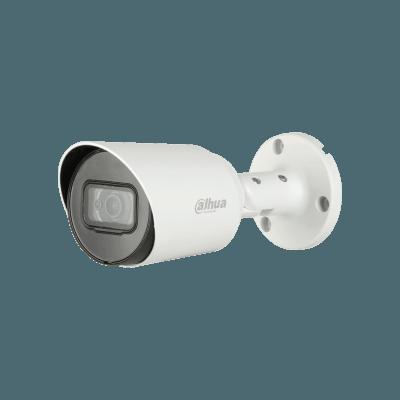 DH HAC HFW1500T Image thumb - Kamera tubowa Dahua HAC-HFW1500T-0280B