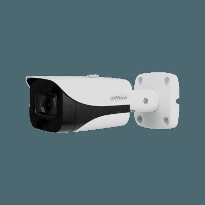 DH HAC HFW2241E A Image thumb - Kamera tubowa Dahua HAC-HFW2241E-A-0360B