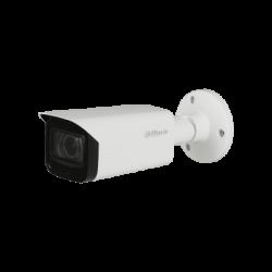 DH HAC HFW2241T I8 A Image2 thumb 250x250 - Kamera tubowa Dahua HAC-HFW2241T-I8-A