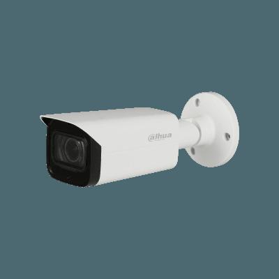 DH HAC HFW2241T I8 A Image2 thumb - Kamera tubowa Dahua HAC-HFW2241T-I8-A