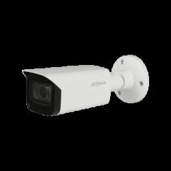 DH HAC HFW2241T Z A Image1 thumb 250x250 - Kamera tubowa Dahua HAC-HFW2241T-Z-A