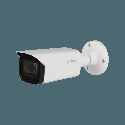 DH HAC HFW2241T Z A Image1 thumb - Kamera tubowa Dahua HAC-HFW2241T-Z-A