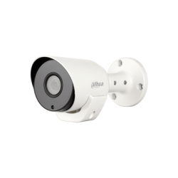 DH HAC LC1220T TH thumb 250x250 - Kamera tubowa Dahua HAC-LC1220T-TH-0280B