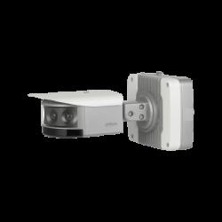 DH IPC PF83230 A180 Image thumb 250x250 - Kamera IP Dahua IPC-PF83230-A180-H-E4-0450B-DC36V