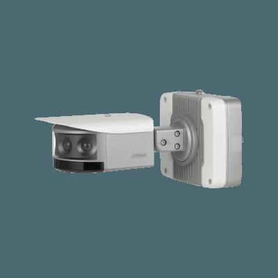 DH IPC PF83230 A180 Image thumb - Kamera IP Dahua IPC-PF83230-A180-H-E4-0450B-DC36V