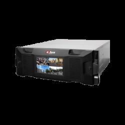 DHI IVSS7024DR Image 201711271 thumb 250x250 - Rejestrator kamer IP Dahua IVSS7024DR