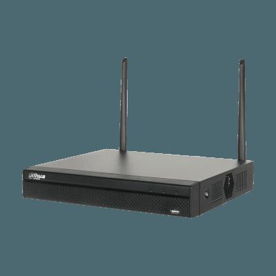 DHI NVR2104 2108HS W 4KS2 Image 201808011 thumb - Rejestrator WiFi IP Dahua NVR2104HS-W-4KS2