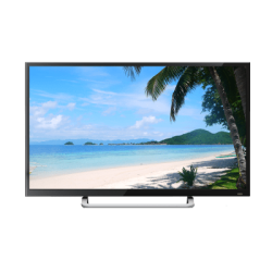 DHL32 F6001 thumb 250x250 - Monitor do monitoringu Dahua DHL32-F600