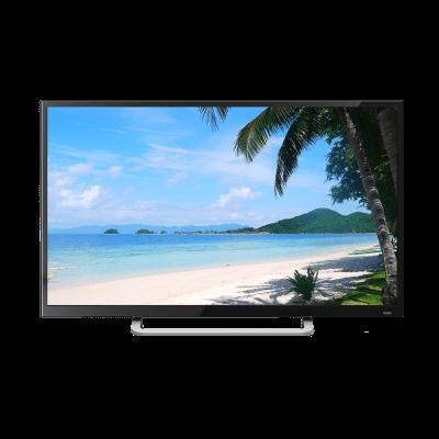 DHL32 F6001 thumb - Monitor do monitoringu Dahua DHL32-F600