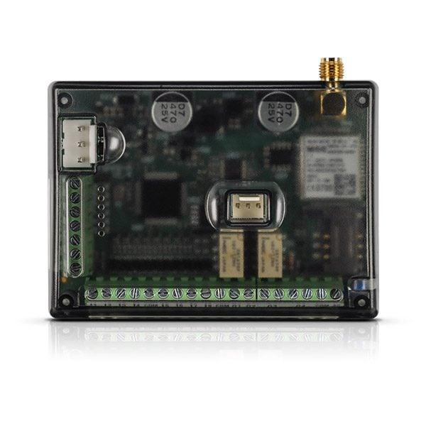 GPRS A 600x600 - Nadajnik GSM Satel GPRS-A
