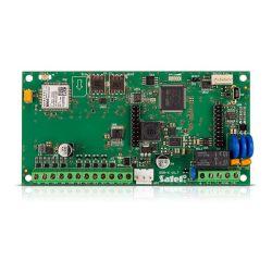 GSM X 250x250 - Nadajnik GSM Satel GSM-X