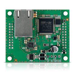 GSM X ETH 250x250 - Nadajnik GSM Satel GSM-X-ETH
