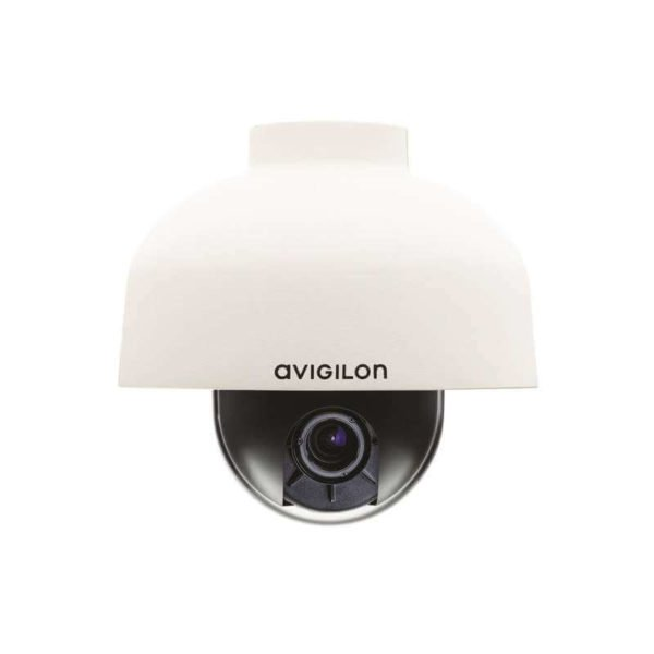 H3 DP1 Pendant Outdoor PROFILE 600x600 - Kamera IP Avigilon 5.0-H3-DP1