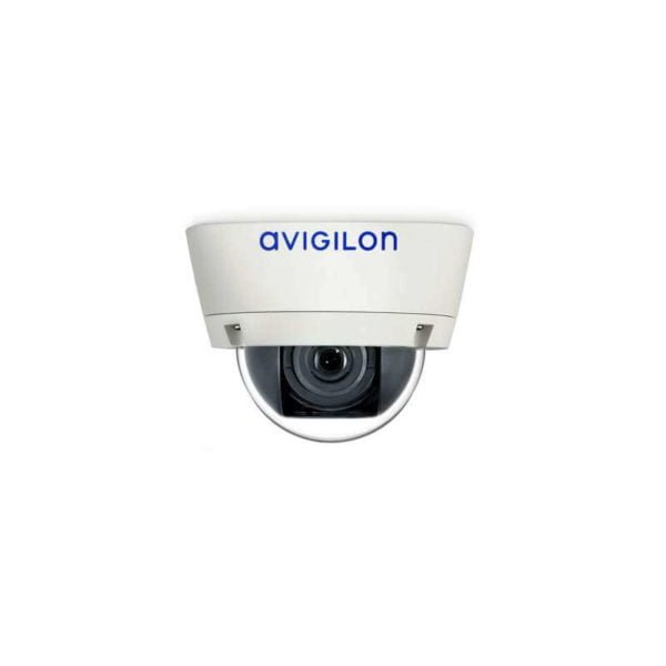 H4 Dome Side 600x600 - Kamera IP Avigilon 2.0C-H4A-DO1-IR