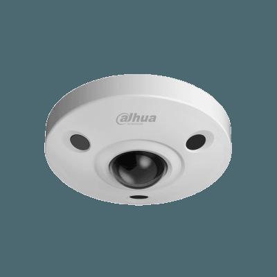 HAC EBW38021 thumb - Kamera kopułkowa Dahua HAC-EBW3802-0250B