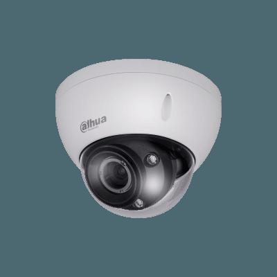 HAC HDBW3231E ZH thumb - Kamera kopułkowa Dahua HAC-HDBW3231E-ZH-2712