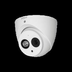 HAC HDW1200EM A thumb 250x250 - Kamera kopułkowa Dahua HAC-HDW1230EM-A-0280B