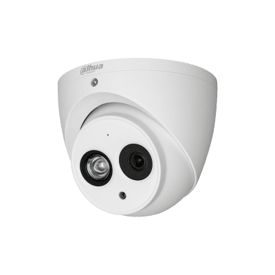 HAC HDW1200EM A thumb - Kamera kopułkowa Dahua HAC-HDW1200EM-A-0280B