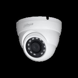HAC HDW1200M thumb 250x250 - Kamera kopułkowa Dahua HAC-HDW1200M-0280B