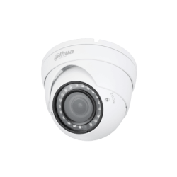 HAC HDW1200R VF thumb 250x250 - Kamera kopułkowa Dahua HAC-HDW1400R-VF-27135