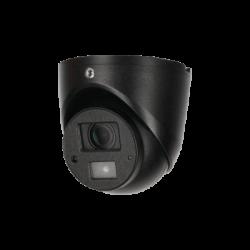 HAC HDW1220G thumb 250x250 - Kamera kopułkowa Dahua HAC-HDW1220G-0360B