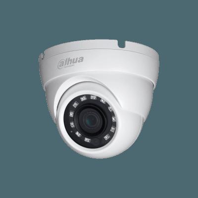 HAC HDW1230M thumb - Kamera kopułkowa Dahua HAC-HDW1400R-0280B