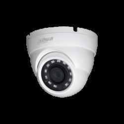HAC HDW2231M thumb 250x250 - Kamera kopułkowa Dahua HAC-HDW2231M