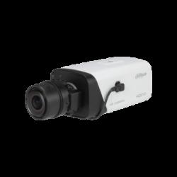 HAC HF3231E thumb 250x250 - Kamera monitoringu Dahua HAC-HF3231E