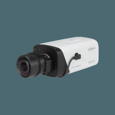HAC HF3231E thumb - Kamera monitoringu Dahua HAC-HF3231E