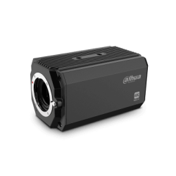 HAC HF3805G thumb 250x250 - Kamera monitoringu Dahua HAC-HF3805G
