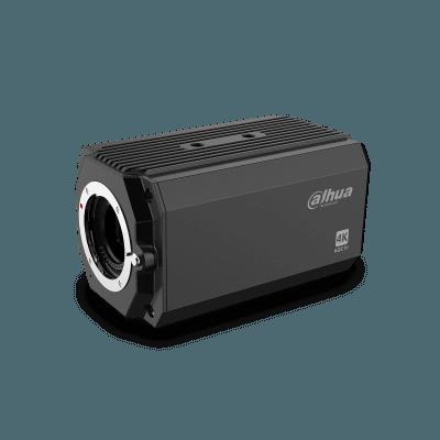 HAC HF3805G thumb - Kamera monitoringu Dahua HAC-HF3805G